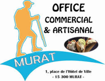 Office Commercial et Artisanal de Murat
